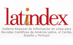 Image result for latindex